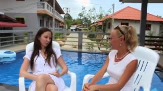 Как купить недвижимость без денег с помощью инвестора|LEADERINFO(Если Вы желаете получить консультацию у Натальи Серпковой, разработать личный инвестиционный план с 5%..., 2014-08-14T11:56:39.000Z)