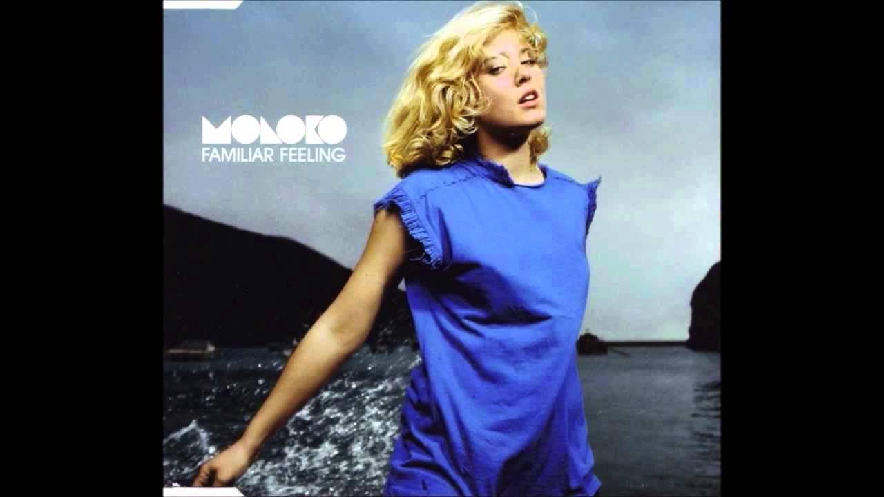 Download Moloko - Familiar Feeling (Martin Buttrich Remix)