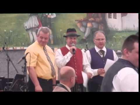 Bez.Musikfest 2014 Höhnhart