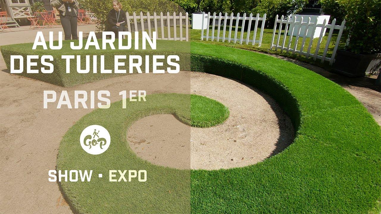 ᴷ Walking Paris Jardin Des Tuileries Jardins Jardin 2019