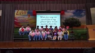Publication Date: 2017-10-30 | Video Title: F 6 Group 4 25 10 2017