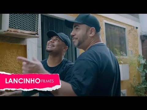 Mc Juninho FSF - Rebola e Joga mp3 baixar