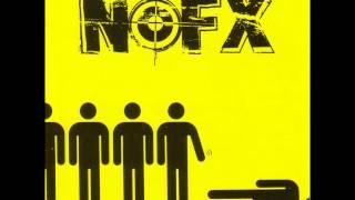 NOFX - Untitled Track