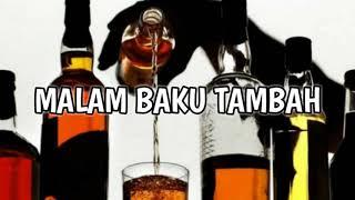 Download Video Lagu-Acara Terbaru 2019-2020 (MALAM BAKU TAMBAH) Area 85 -Pace Karibo Music MP3 3GP MP4