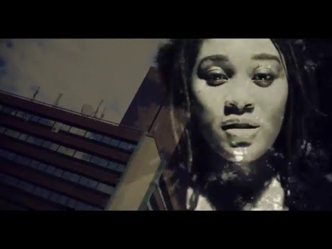 Snow Deep ft Junior Taurus & Lady Zamar -  RIA (Official Music Video)