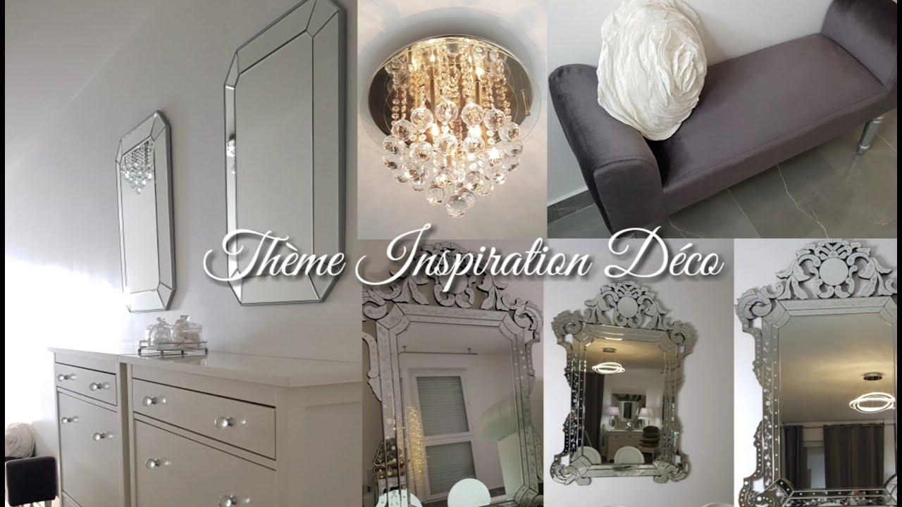 Déco & Idées Rangements 🤗❤ IKEA, ZARA HOME, MAISON DU MONDE, LEROY MERLIN   😉