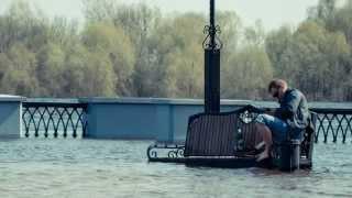 видео Паводок в 2013 году. Весенний паводок будет сильным