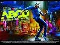 ABCD 2 Bezubaan Phir Se ft illegal Dance Crew Free Download ( Mrr Badmaash )