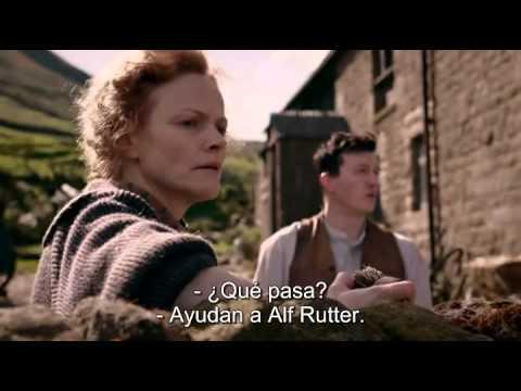 The Village 2x03  serie subtitulada