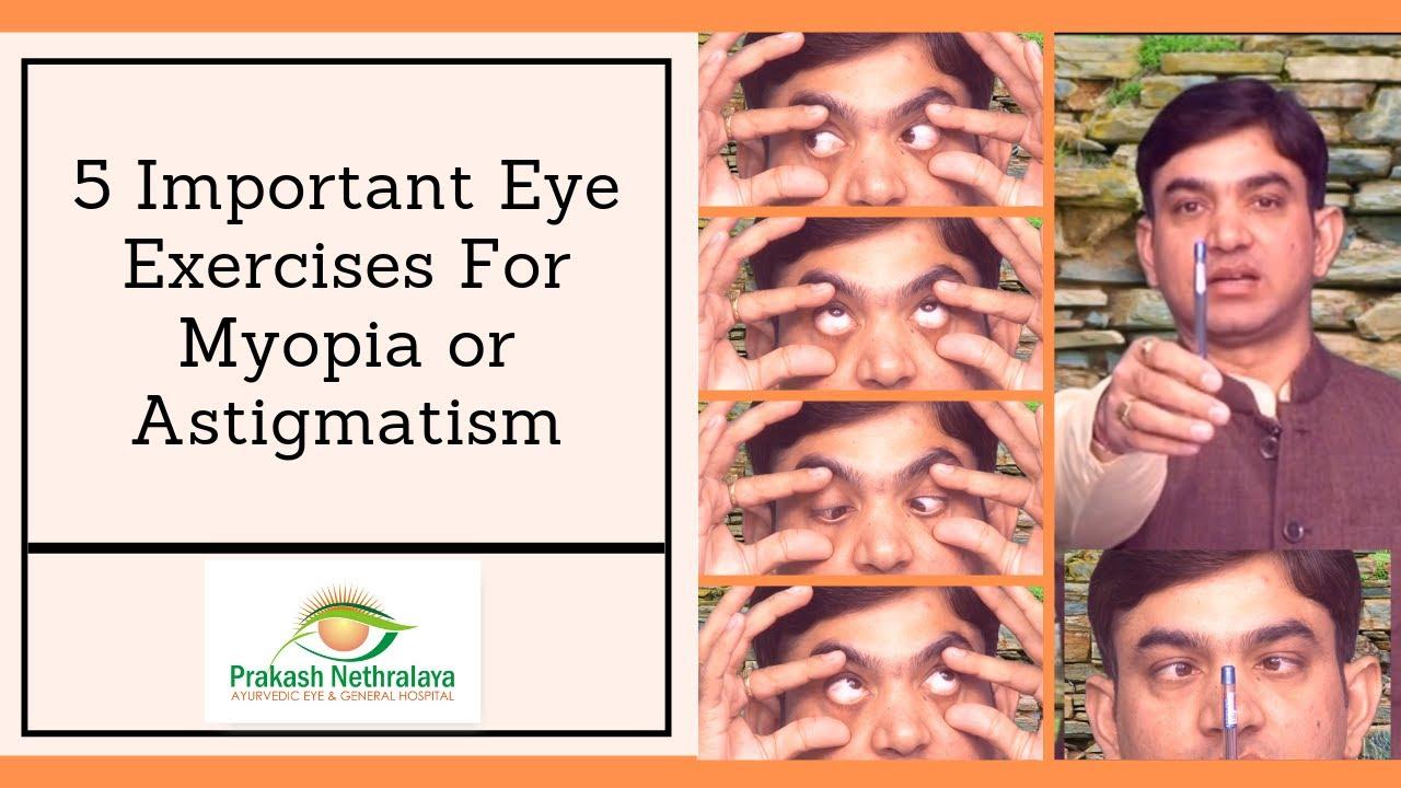 a látás csökkent a szülés után