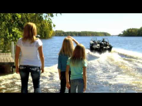 Westres Marine TV Commercial