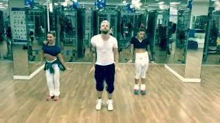Baixar Worth it - Fith harmony - Marlon Alves Dance MAs