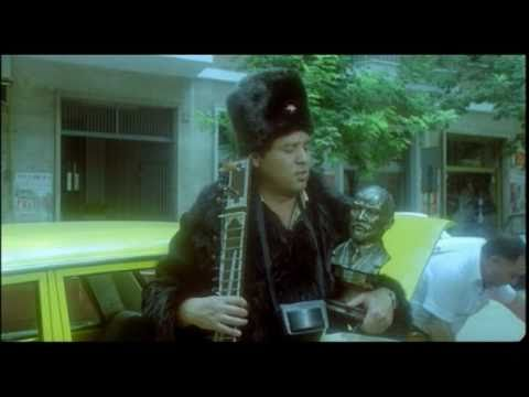 La patata bollente (1979) - trailer