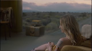 """Margo Price - """"All American Made"""" (Official Video)"""