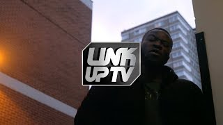 Tappy Tayze - Purple Clouds [Music Video] | Link Up TV
