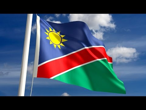 Namibia Offers Gateway to African Markets, Says President