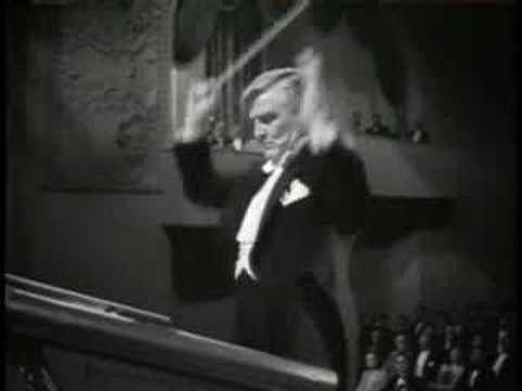 Gershwin: Piano Concerto in F (excerpt)