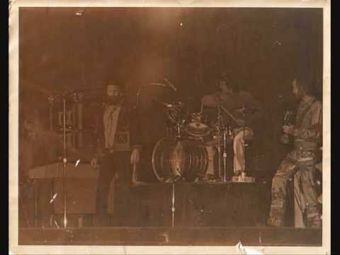 The Doors - When The Music\u0027s Over (live Dallas 1970) Part 2 & The Doors - When The Music\u0027s Over (live Dallas 1970) Part 2 - YouTube