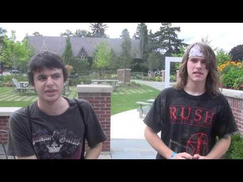 Guitar Workshop Plus student testimonials