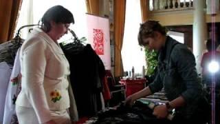 продають вишиванки(, 2010-05-20T09:57:25.000Z)