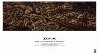 Dimitri Vangelis & Wyman - Zonk (Original Mix)