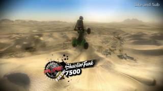 Pure Xbox One Gameplay