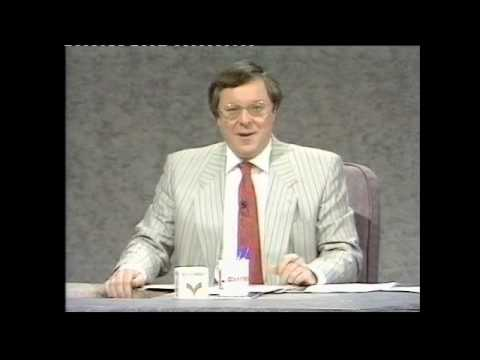 Countdown  Monday 29th June 1992  Susie Dent's First Episode  Part 1 Of 3