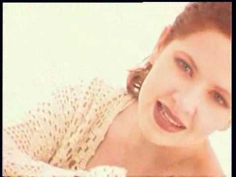 Andrea Del Boca - El Amor
