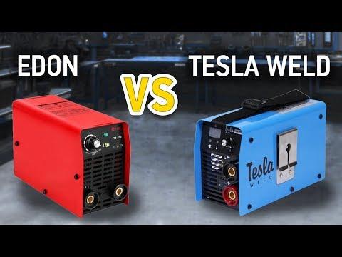 Измаил инвертор разоблачение! Тесла против Эдон! Полный разбор! Какой аппарат лучше?