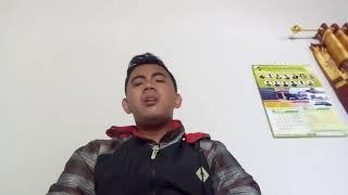 Download Video Ref Padi Terbakar Cemburu MP3 3GP MP4