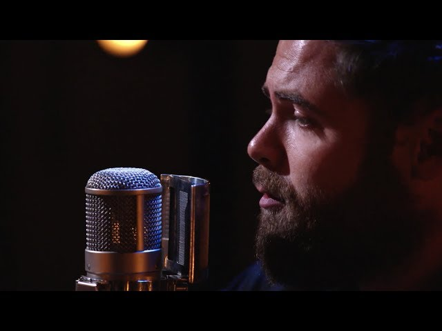 Passenger | Sometimes It's Something, Sometimes It's Nothing At All (Official Video)