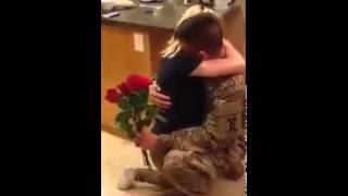 احلا مقاطع الفيديو عن الحب