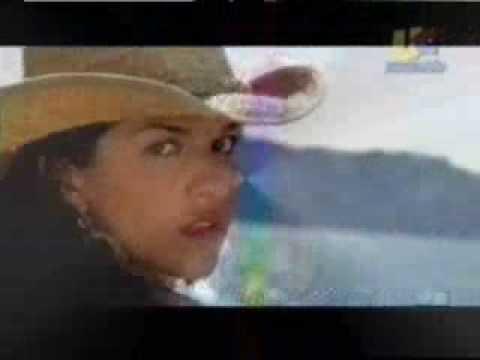 Lidia Avila En Traje De Baño [LA CHICA CALIENTE]
