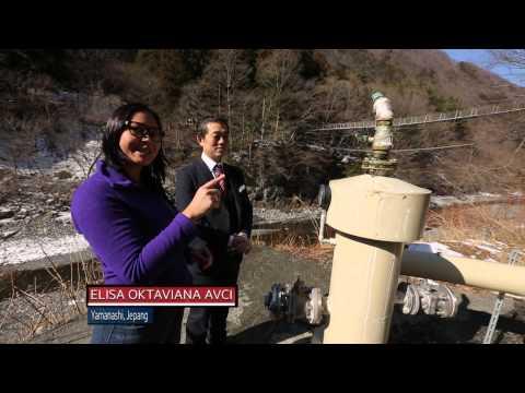 Pengalaman Seru Berwisata Di Hotel Nishiyama Onsen Keiunkan