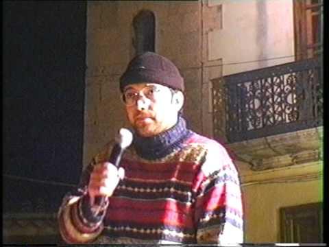 Gambatesa maitunat 1-1-1997   sesta parte