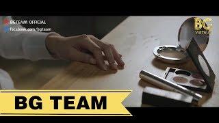 bg-team-vietsub-kara-melody-day---anxious-feat-mad-clown