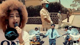 ela tv - Various Artists  - Abshr - New Eritrean Music 2020 -( Official Music Video )