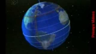 Espaçonave Terra - SEMANA 32 - A PRIMEIRA FOTO DA TERRA; A ATMOSFERA TERRESTRE