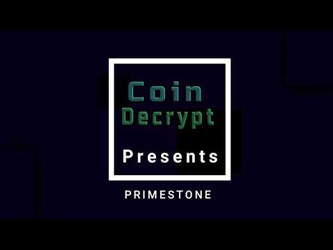 How to set up a PrimeStone PSC Masternode - Earn Passive crypto with BTC using PrimeStone