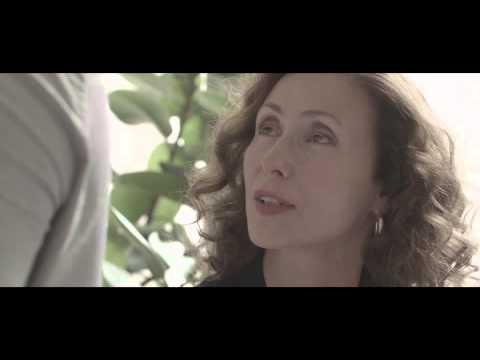 Vidéo Katherine Erhardy