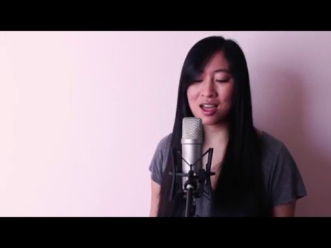 Don't Know Why  Norah Jones Cover by Meeghan Henry