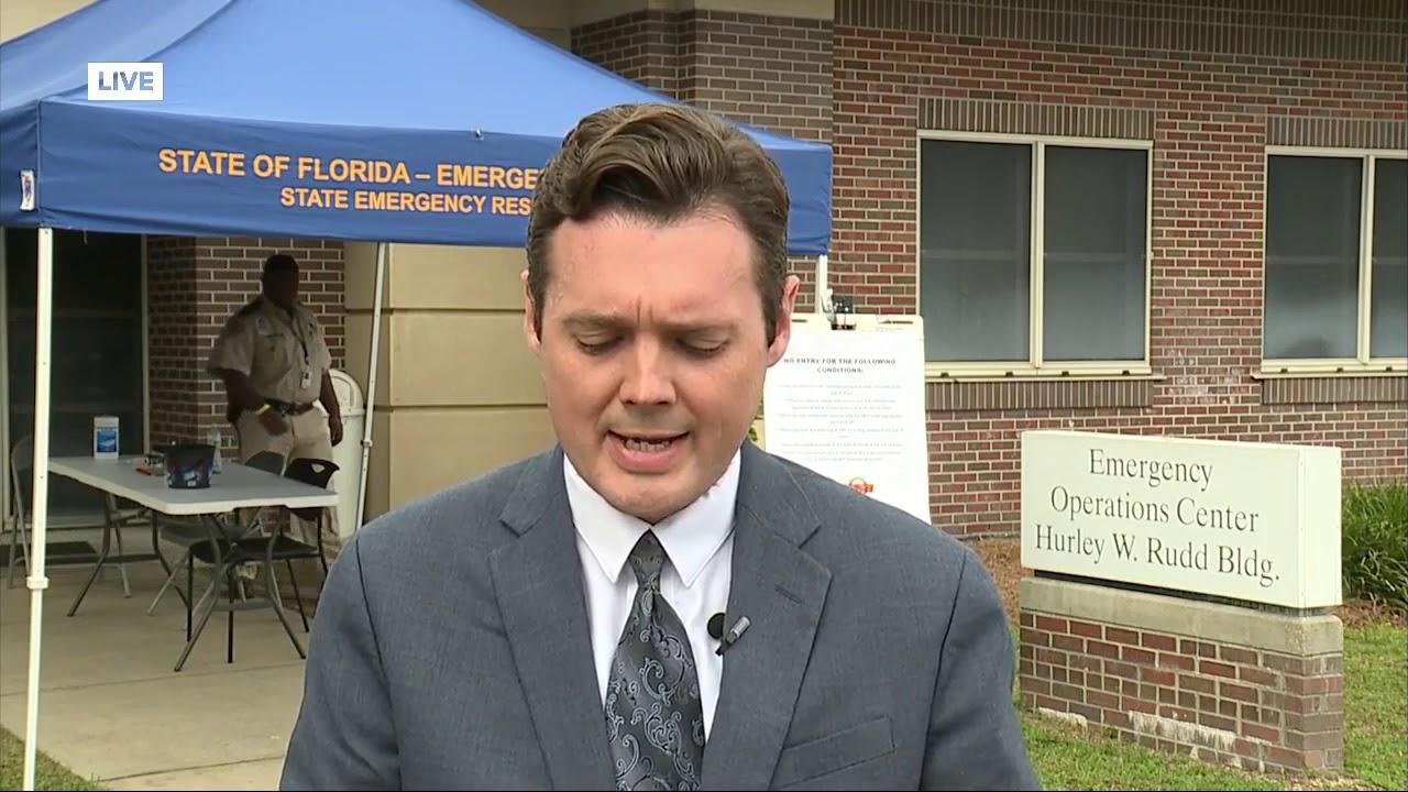 Florida students won't return to school until at least mid-April ...