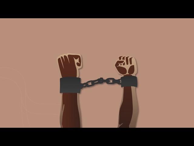 Negros pagam mais impostos proporcionalmente