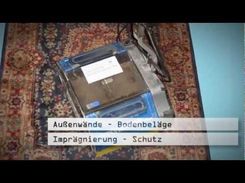 eisenwaren_reiner_sander_video_unternehmen_präsentation