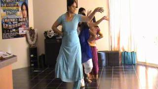 rara venu gopa bala practice video 2