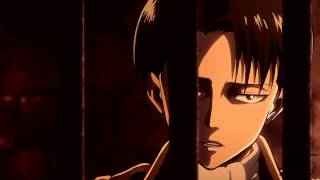 Repeat youtube video I wanna have your babies // Ereri