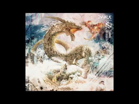 Hiroyuki Sawano: 2V-ALK~Best Of Soundtrack (Epic/Emotional Vocal)