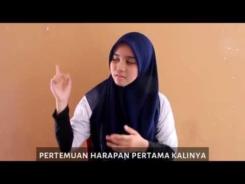 Shila Amzah - Memori Tercipta by Fatin (Kelab Bahasa Isyarat Malaysia) KBIM
