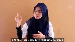 Download lagu Shila Amzah - Memori Tercipta by Fatin (Kelab Bahasa Isyarat Malaysia) KBIM