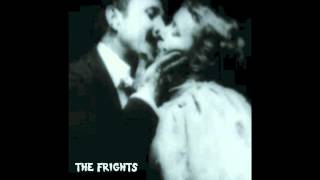 """The Frights - """"Tommy's 20"""""""